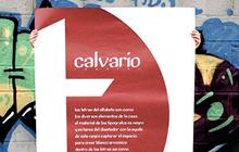 portada_calvario