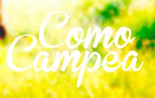 portadacomocapea