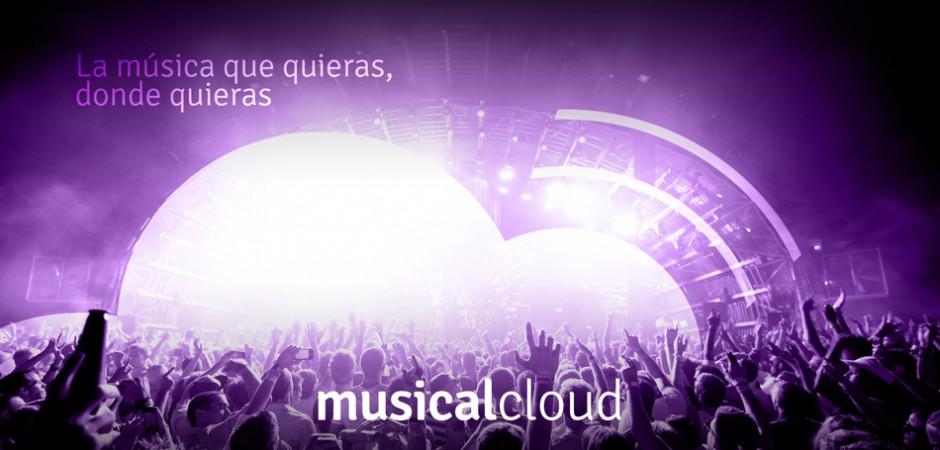 musicalcloudprueba